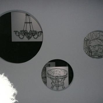 p1120437